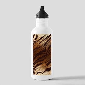 BeachTowel45 Stainless Water Bottle 1.0L