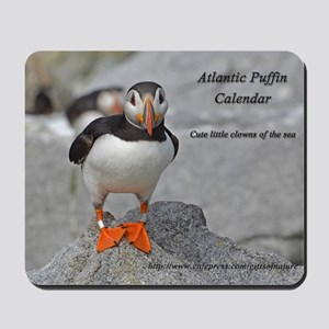calendar    dec   cover Mousepad