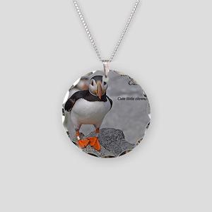 calendar    dec   cover Necklace Circle Charm