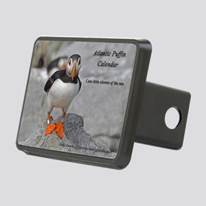 calendar    dec   cover Rectangular Hitch Cover