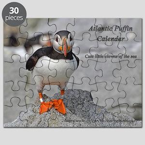 calendar    dec   cover Puzzle