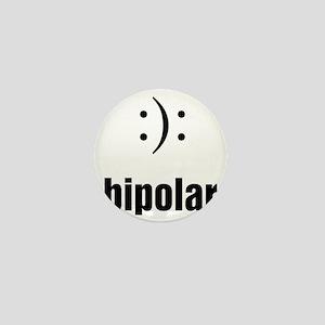 Bipolar Mini Button