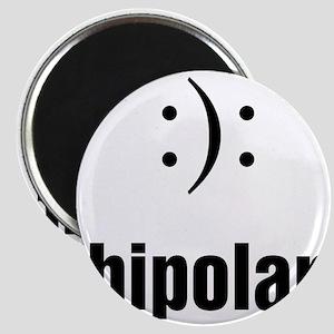 Bipolar Magnet