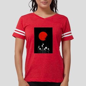 00438928 Womens Football Shirt