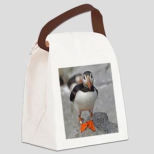 temp_canvas_messenger_bag Canvas Lunch Bag
