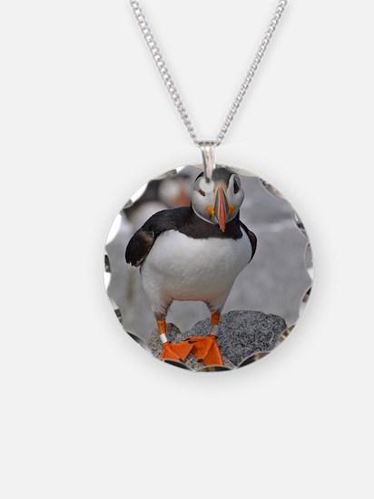 temp_canvas_messenger_bag Necklace