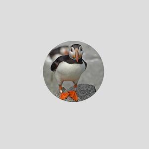 temp_canvas_messenger_bag Mini Button