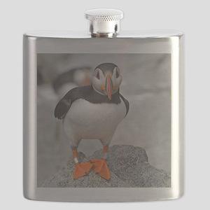 temp_field_bag 2 Flask