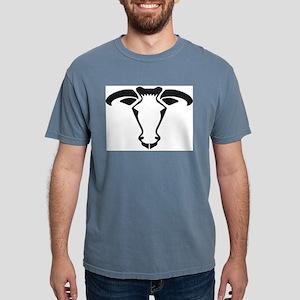 15655171 Mens Comfort Colors Shirt