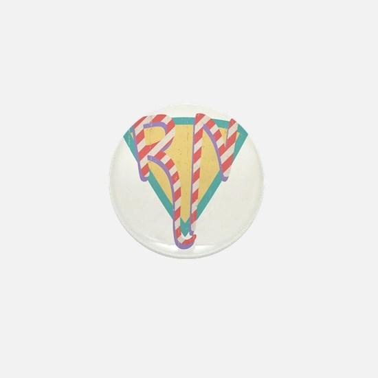 hero-rn-T Mini Button