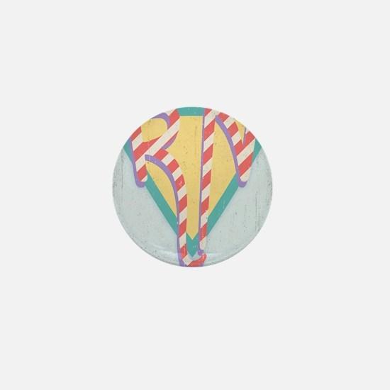 hero-rn-PLLO Mini Button
