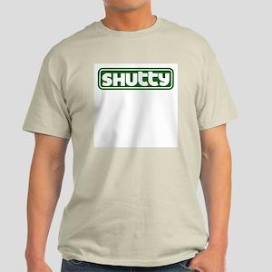 Shutty Light T-Shirt