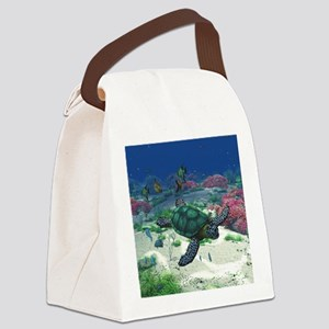 st_Woven Throw Pillow_1181_H_F Canvas Lunch Bag