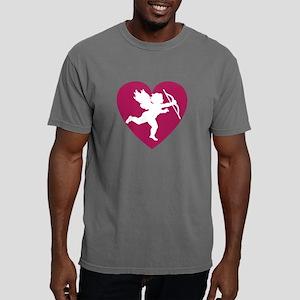 00053298 Mens Comfort Colors Shirt