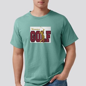 32215441 Mens Comfort Colors Shirt