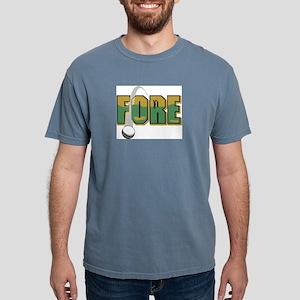 32215474 Mens Comfort Colors Shirt