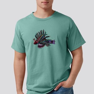 20246963 Mens Comfort Colors Shirt