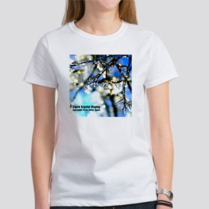 LCD's Spacemen from Outer Space T-Shirt