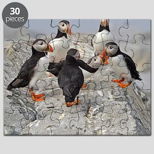 10x10_Infant_blanket 2 Puzzle