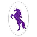 Unicorn Single