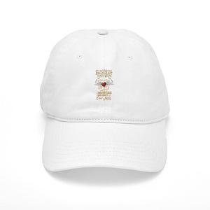 e22f71edcfa Miner Hats - CafePress