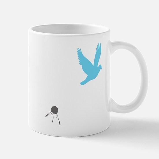 Birded Mug
