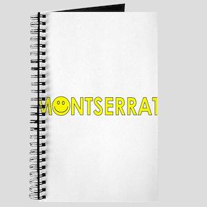 Montserrat Journal