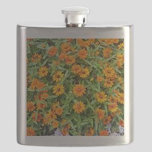 Warm Nectar Flask