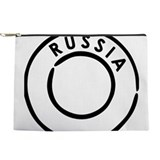 Moscow Makeup Bags