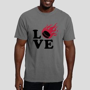 Vector Design Mugs Drinkware T-Shirt