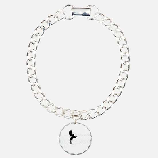 pheasantwhirring sinphon Bracelet