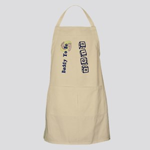 Daddy-to-Be-2013-Flip-Flops Apron