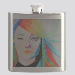 Dakota Flask