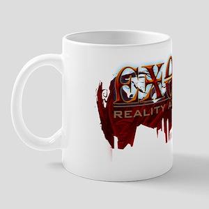 ExodusRed Mug