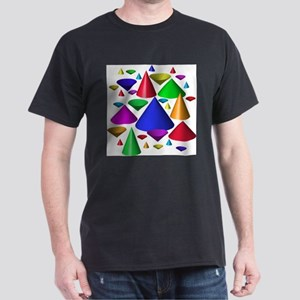 COOL CONES Dark T-Shirt