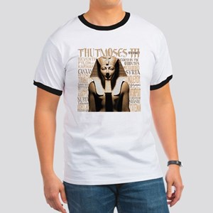 Thutmoses III Ringer T