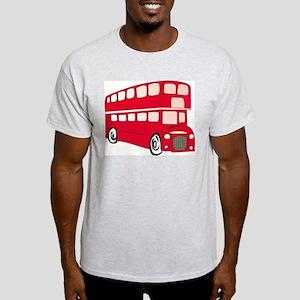 bus Light T-Shirt
