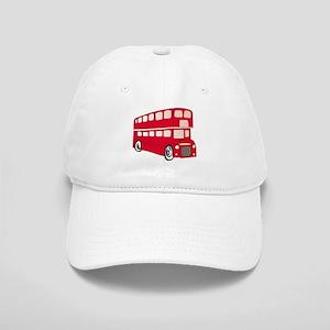 bus Cap