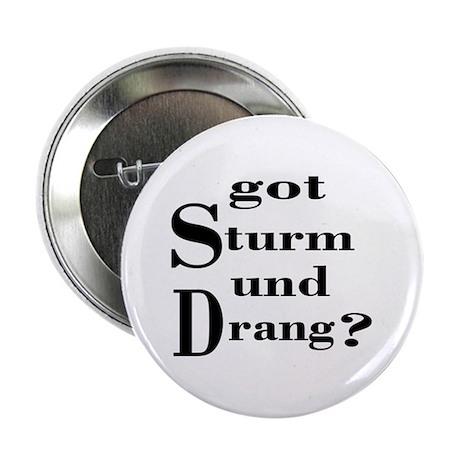 Sturm und Drang (text) Button