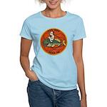 USS BAYA Women's Classic T-Shirt
