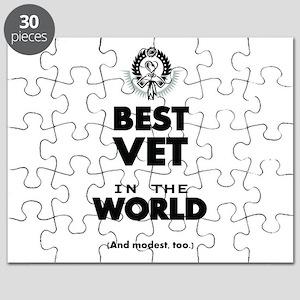 Best 2 Vet copy Puzzle