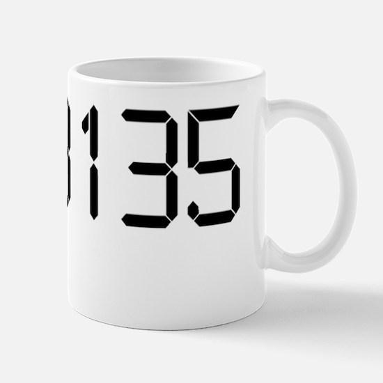 Calculators are fun Mug