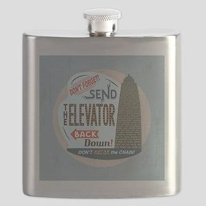 elevator-back-BUT Flask