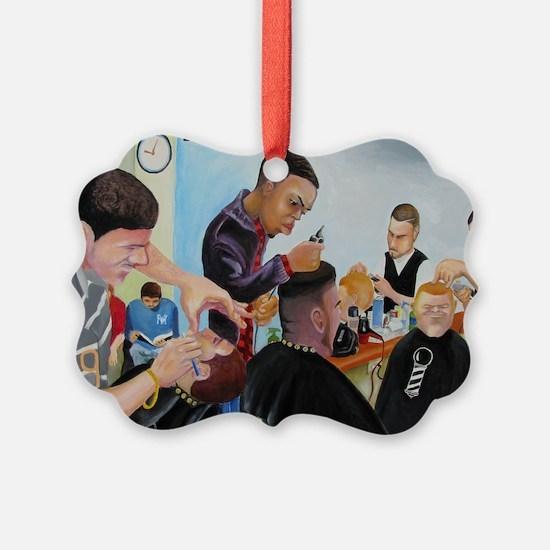 get kutz Ornament