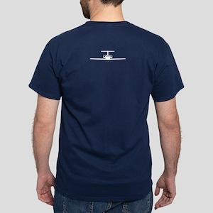 T-1 Dark T-Shirt