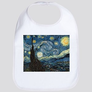 VanGogh-starry_night_edit Bib