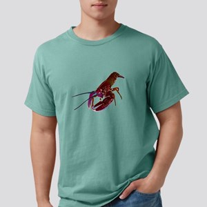 ON THE BOTTOM T-Shirt