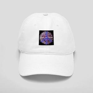Wish For Peace Dandelion Cap