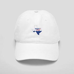 Texas Strong Cap