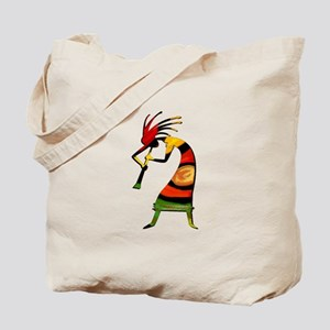 MELODY NOW Tote Bag